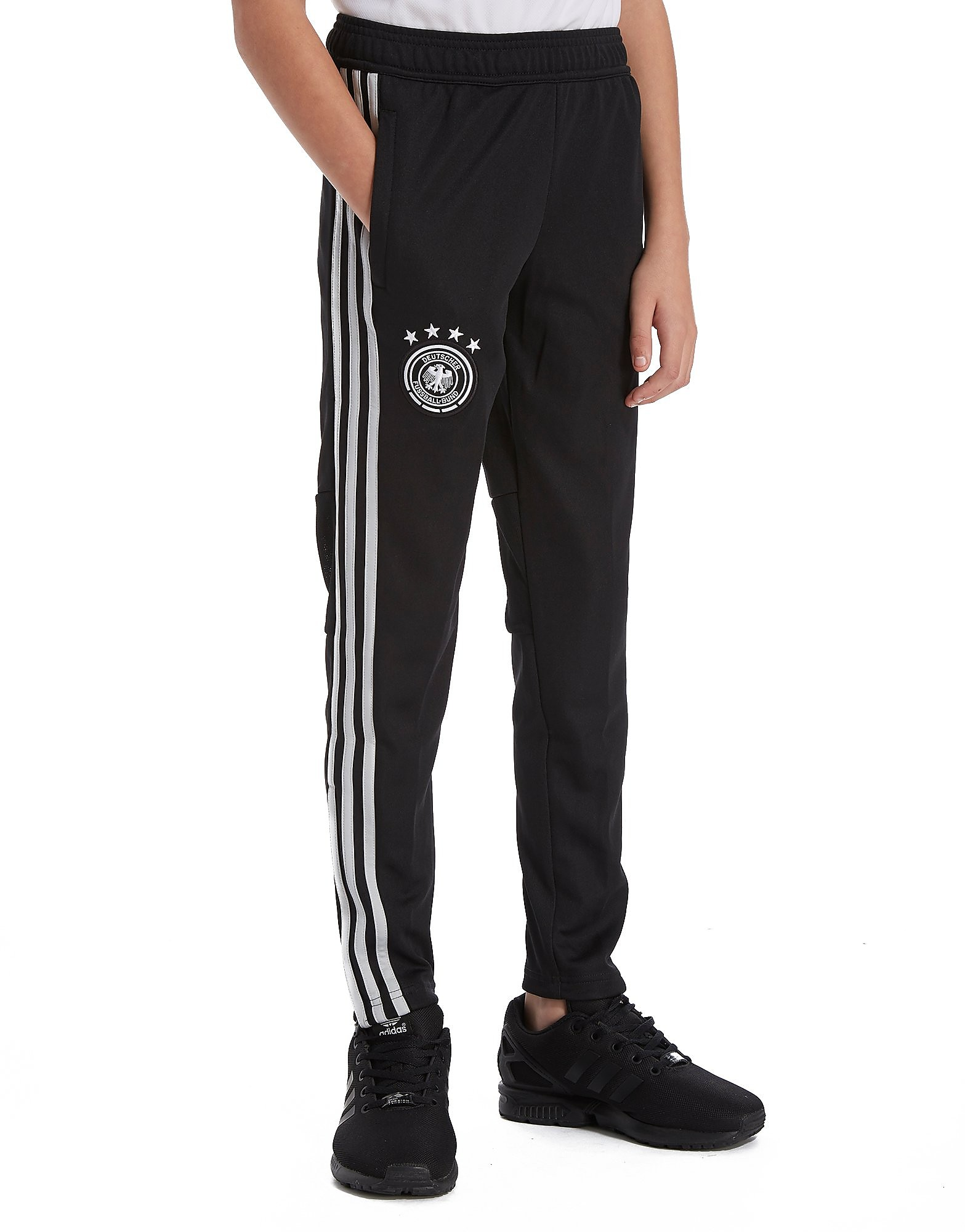 adidas Germany 2018 Training Pants Junior
