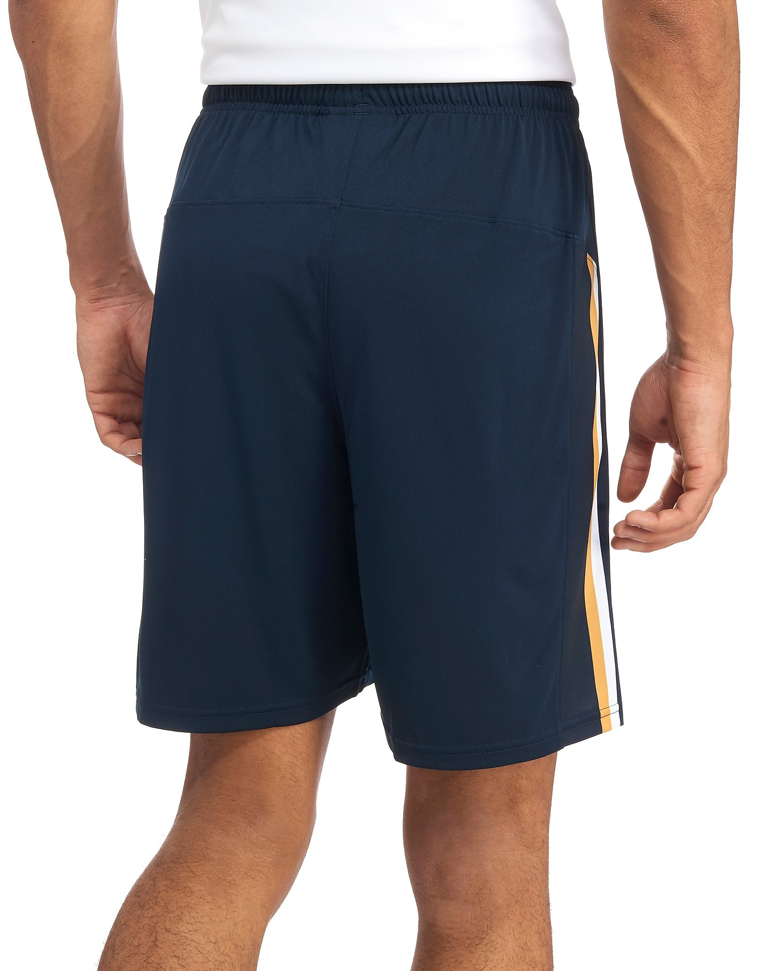 Under Armour Tottenham Hotspur FC 2016/17 Home Shorts
