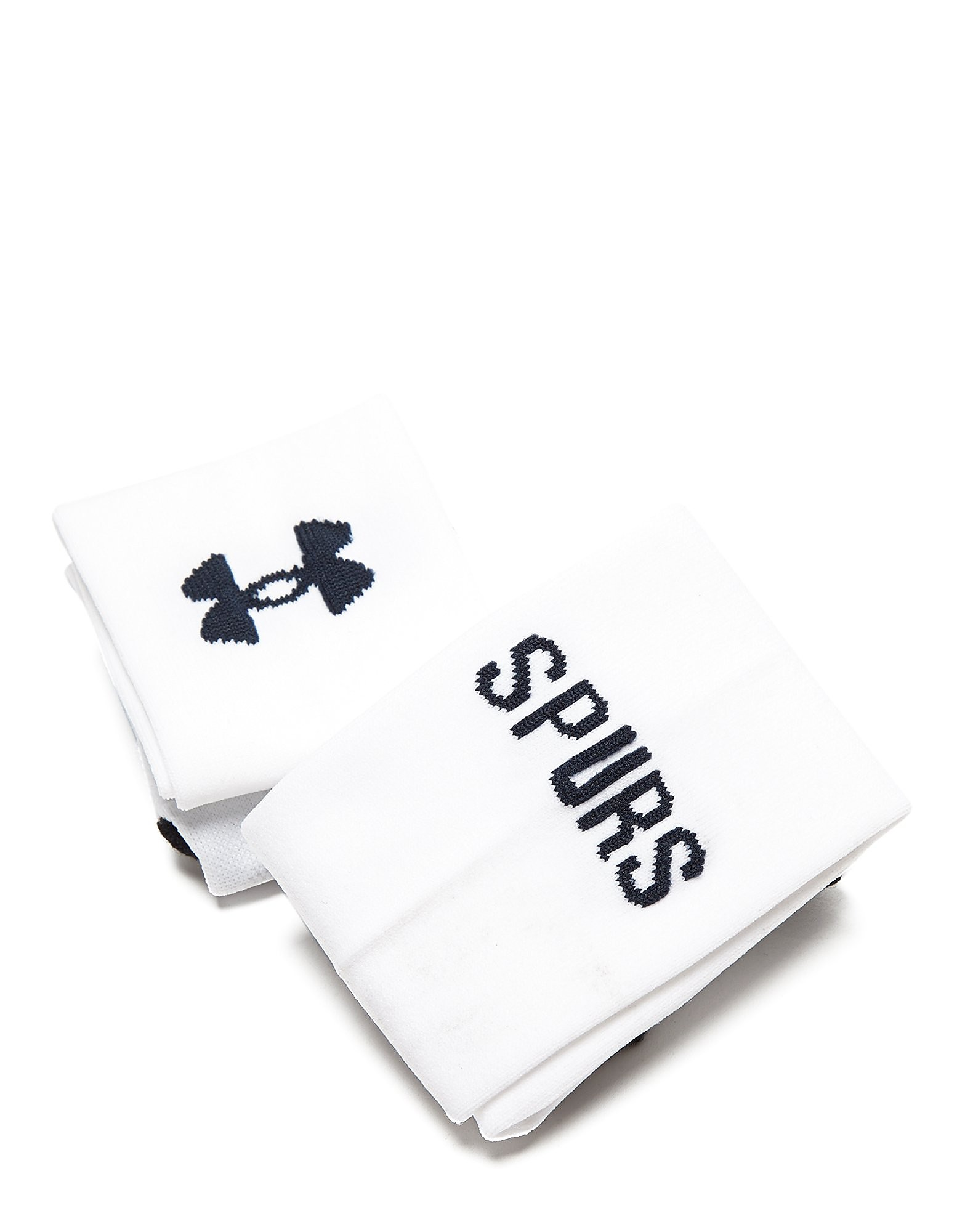 Under Armour Tottenham Hotspur FC 2016/17 Home Socks