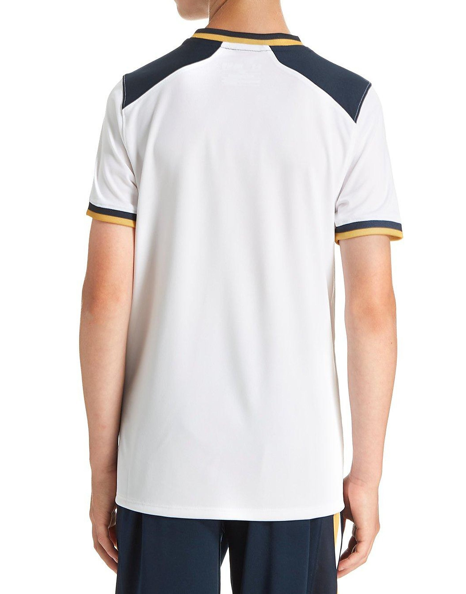 Under Armour Tottenham Hotspur FC 2016/17 Heimtrikot Junior