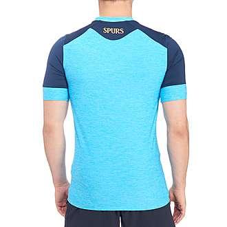 Under Armour Tottenham Hotspur 2016/17 Training Shirt