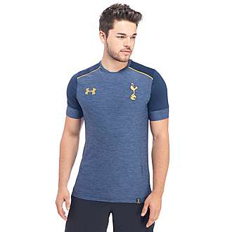 Under Armour Tottenham Hotspur 2016/17 Training Shirt