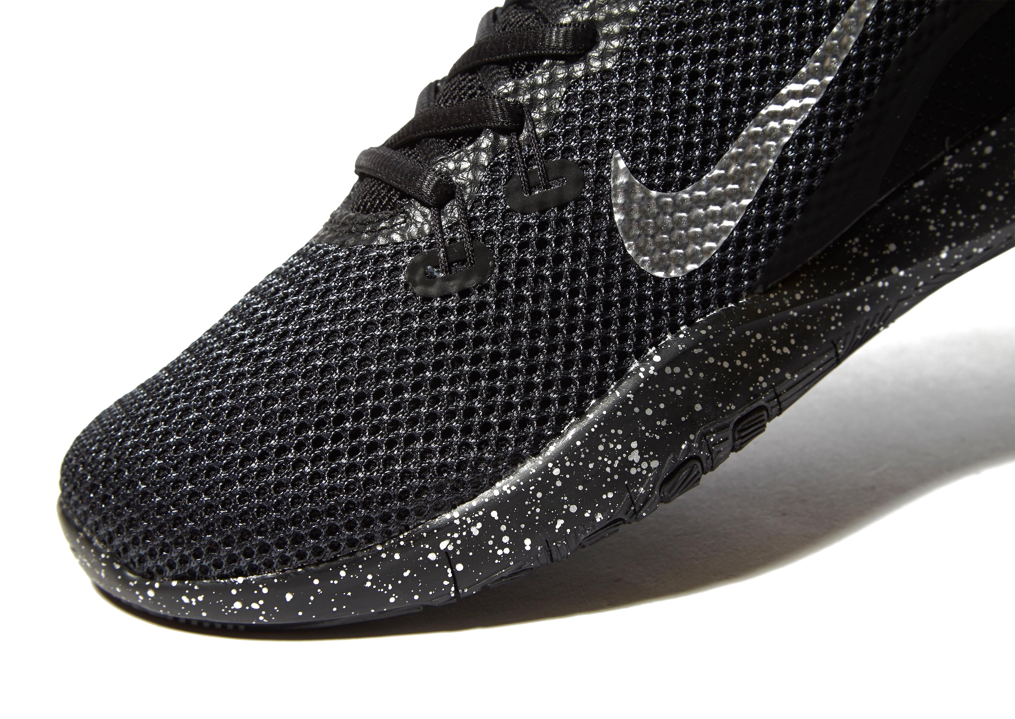 Nike Flex TR 7 Women's