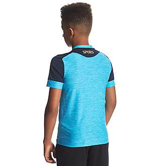 Under Armour Tottenham Hotspur 2016/17 Training Shirt Junior