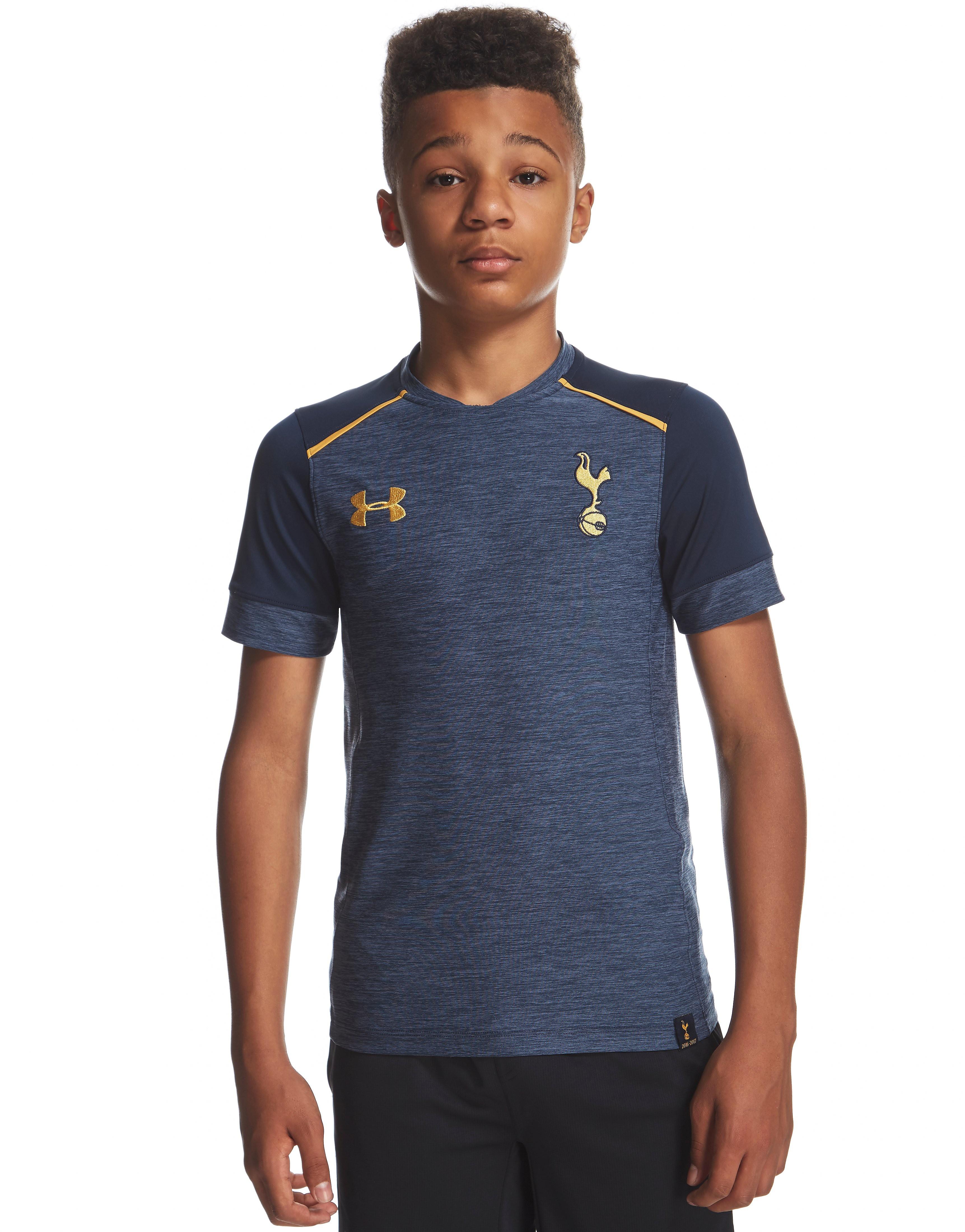 Under Armour Tottenham Hotspur 2016/17 Training Shirt Junior