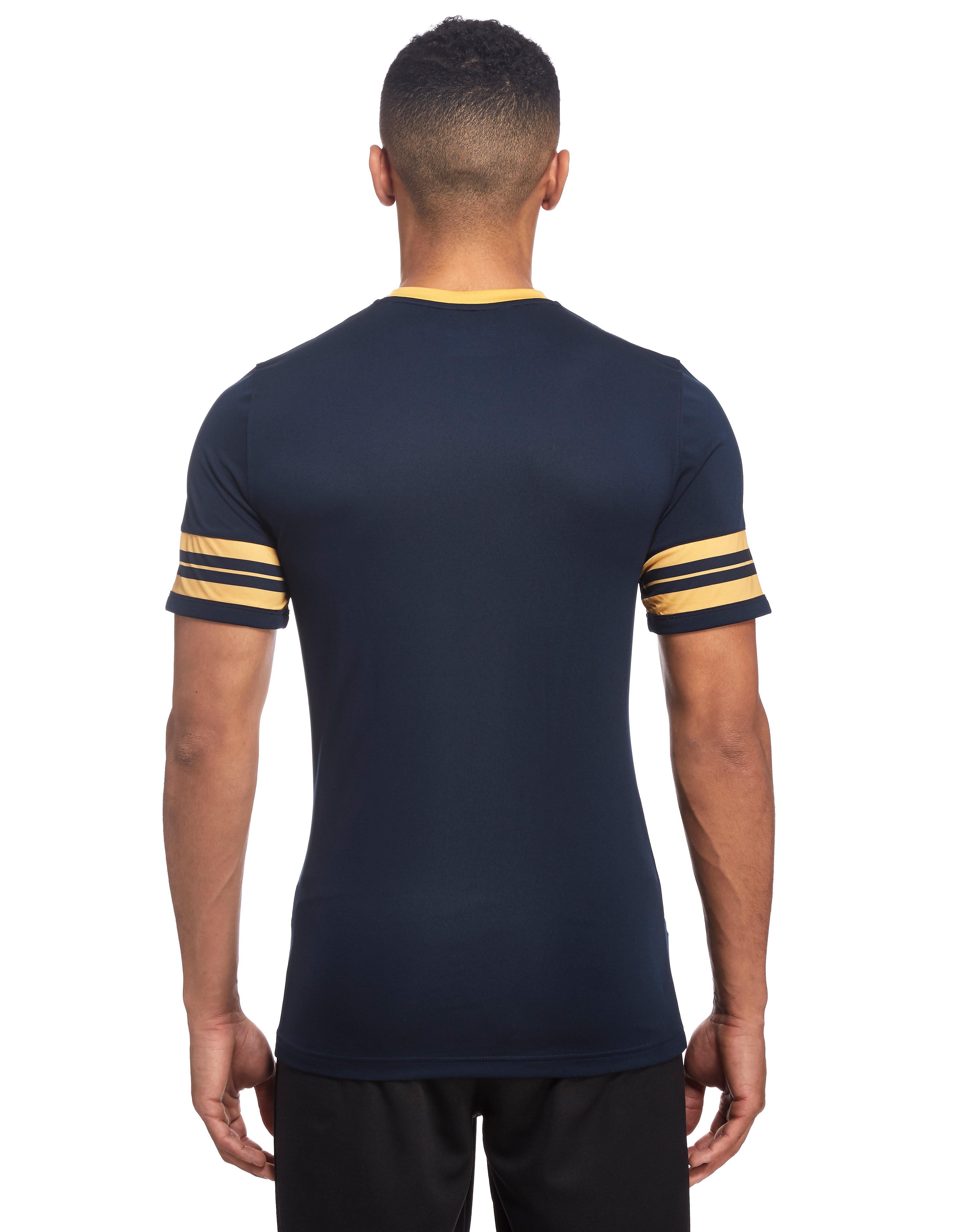 Under Armour Tottenham Hotspur FC 2016/17 Away Shirt
