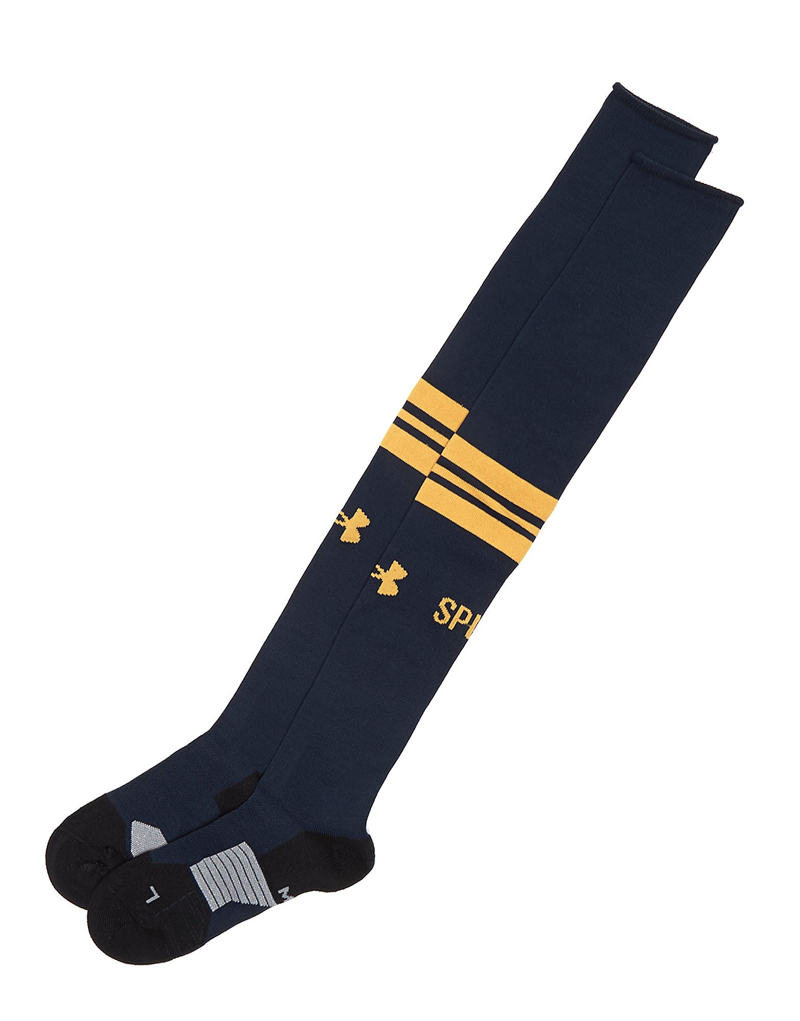 Under Armour Tottenham Hotspur FC Away 2016/17 Socks