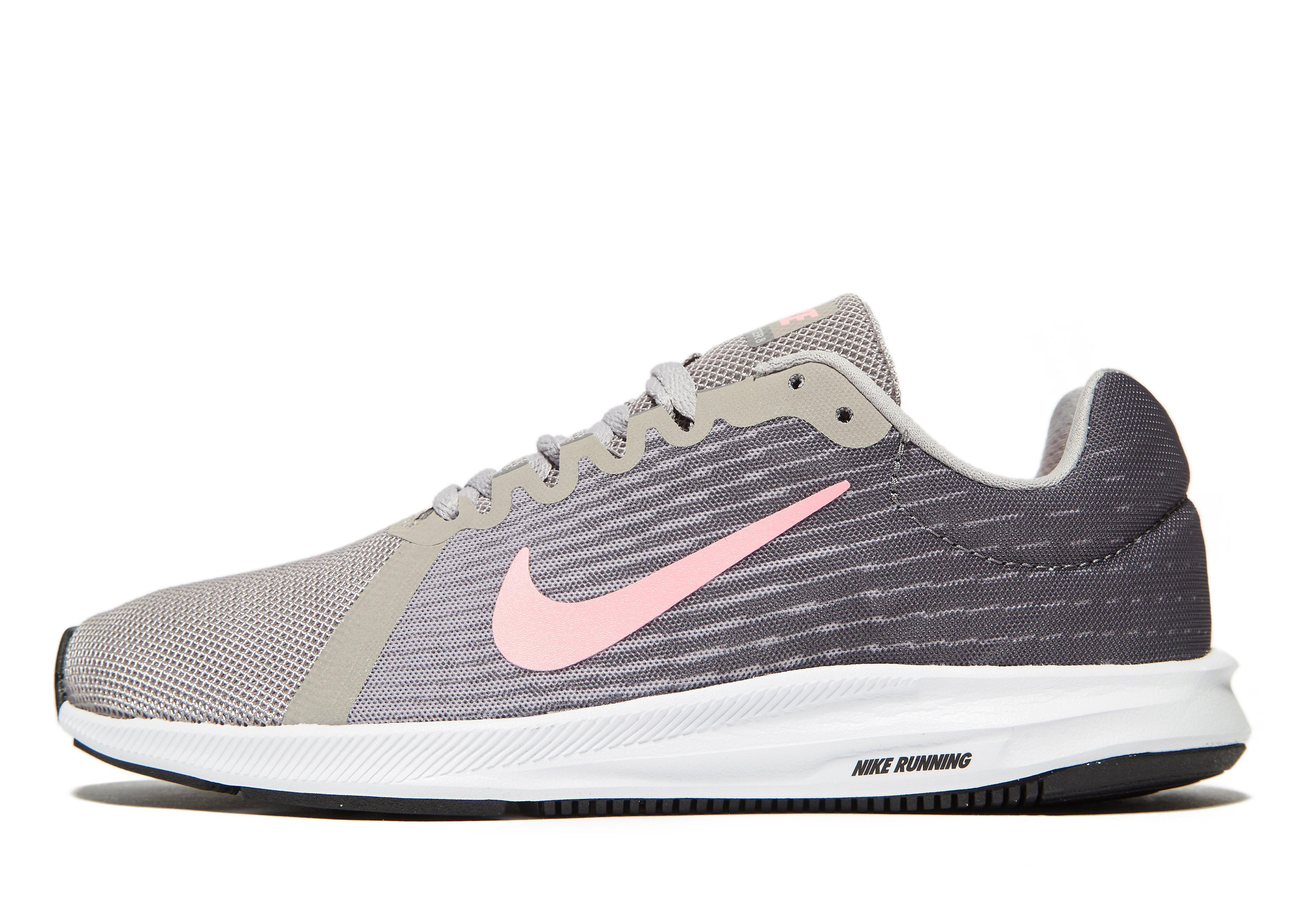 Nike Downshifter 7 para mujer