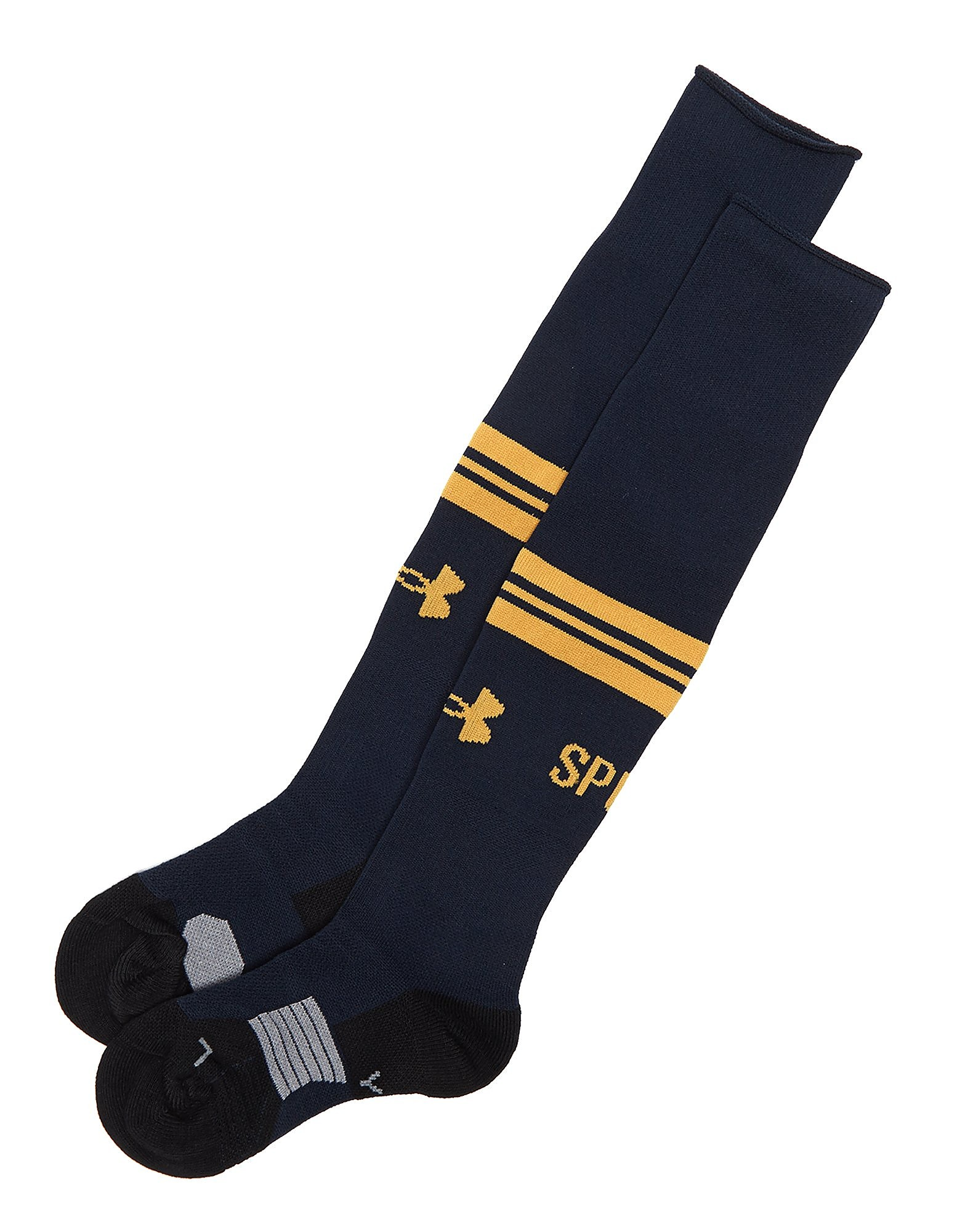Under Armour Tottenham Hotspur FC Away Socks Junior