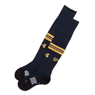 Under Armour Tottenham Hotspur FC Away Socks Junior