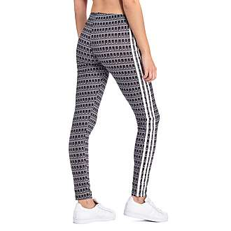 adidas Originals FARM Pavao Leggings