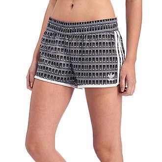 adidas Originals FARM Pavao Shorts