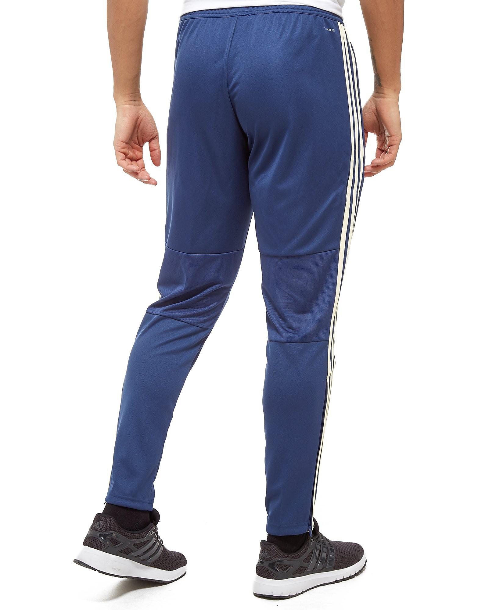 adidas Sweden 2018 Training Pants
