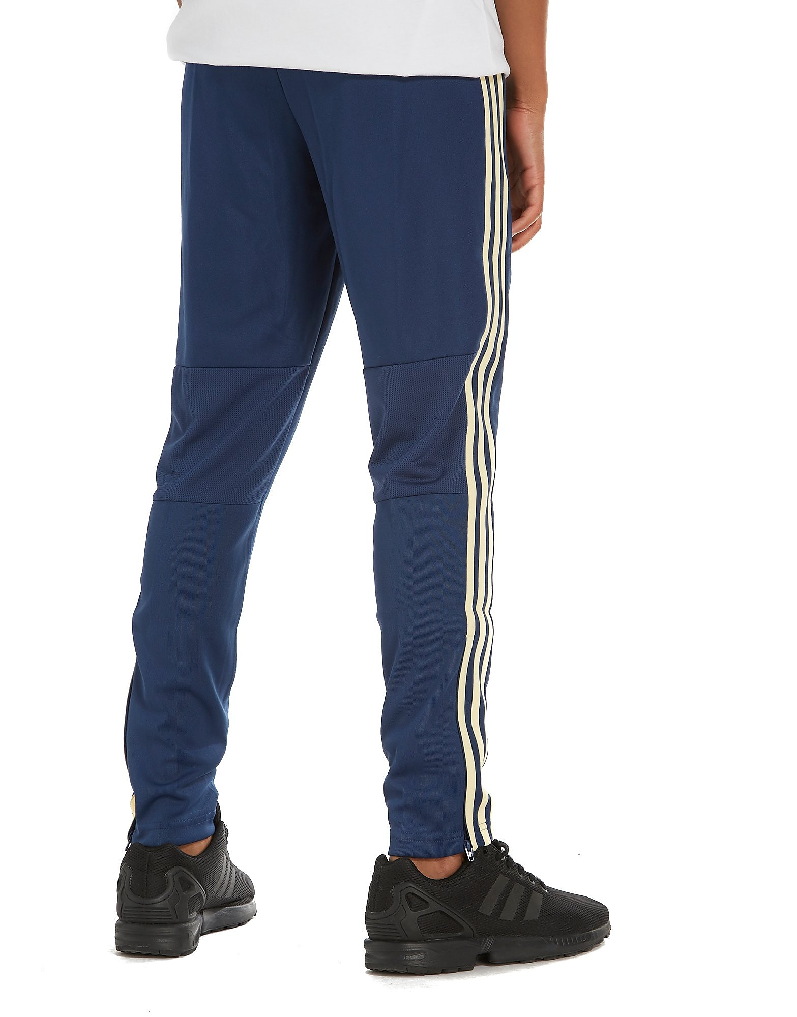 adidas Svezia 2018 Pantaloni Training Junior