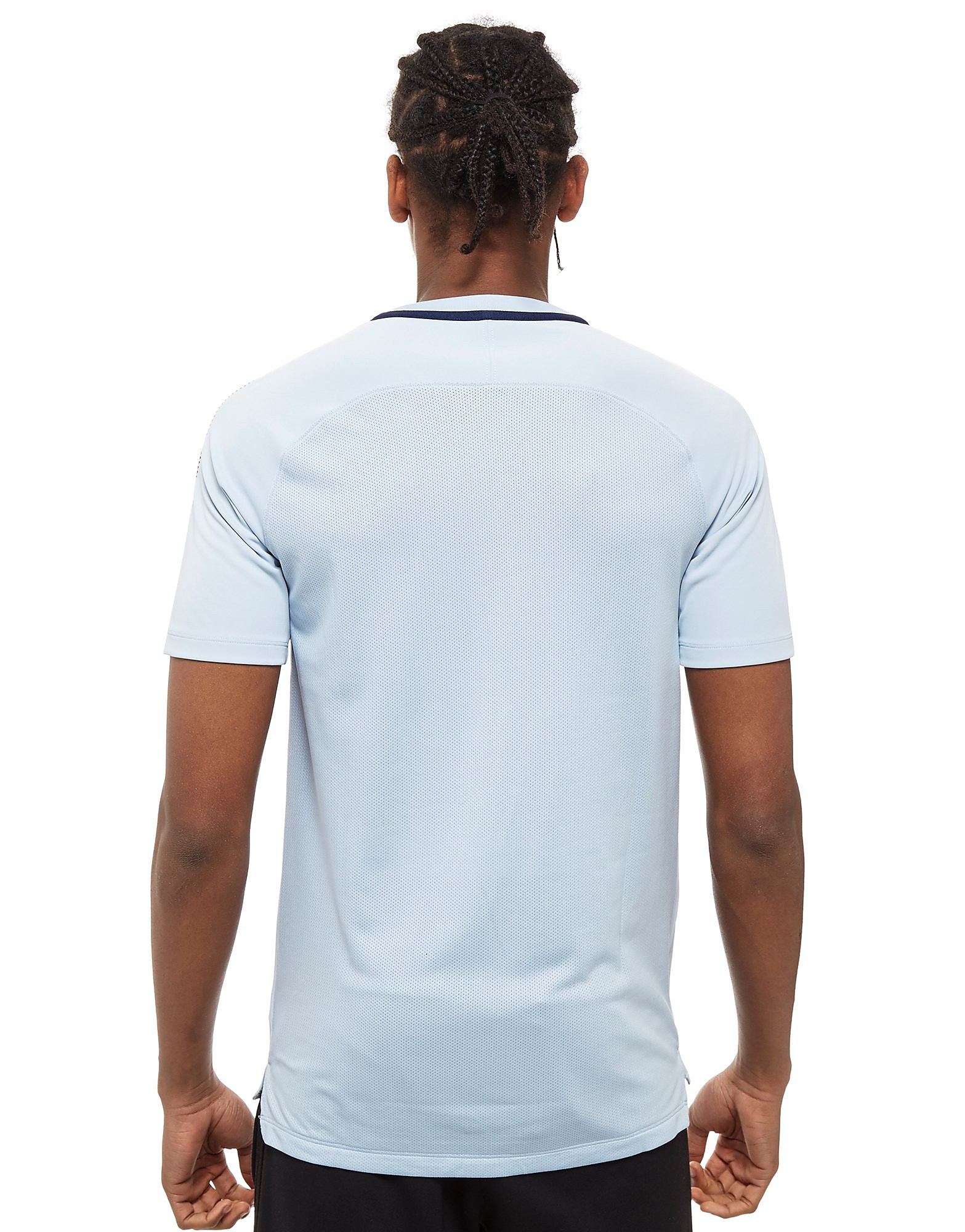Nike Tottenham Hotspur FC Squad Training Shirt