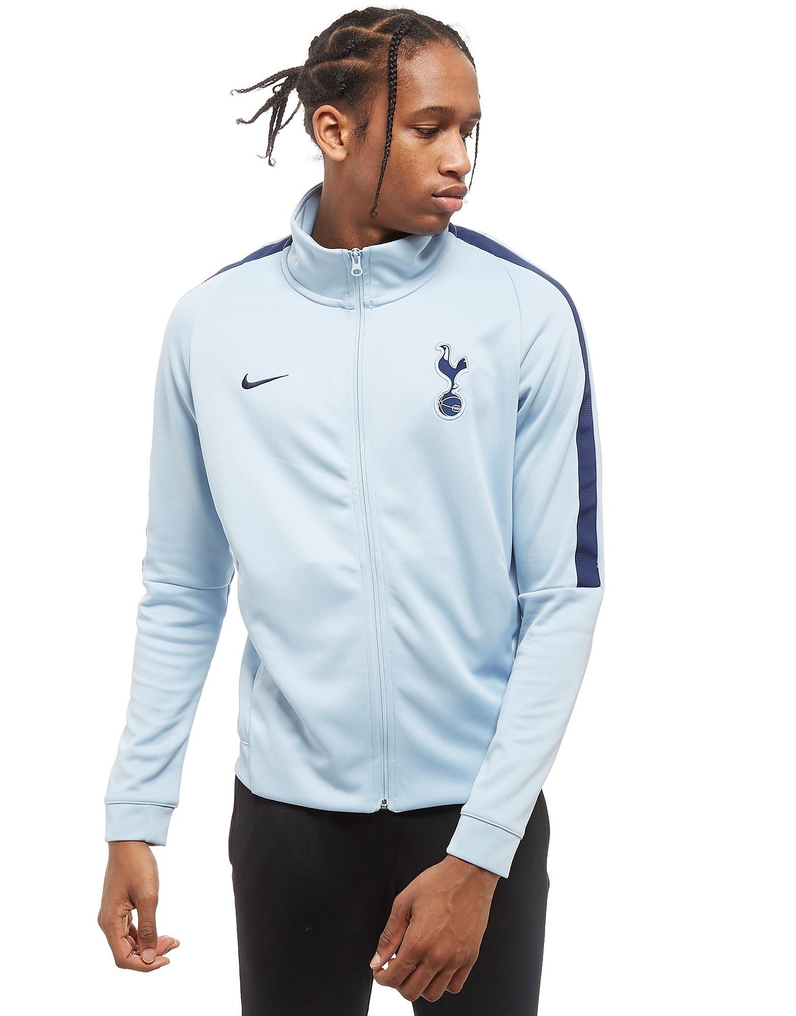 Nike Tottenham Hotspur FC N98 Track Top