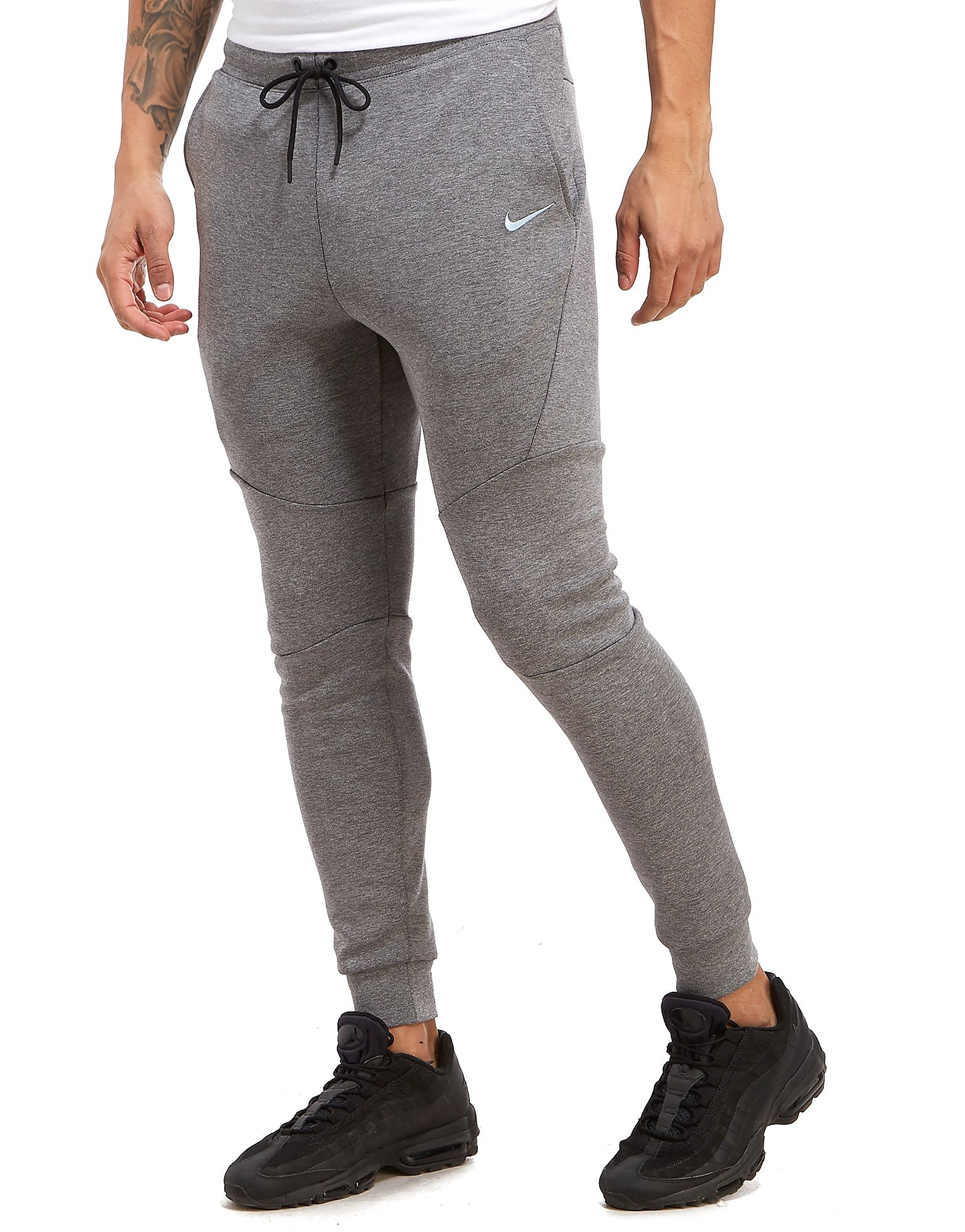Nike Tottenham Hotspur Tech Pants