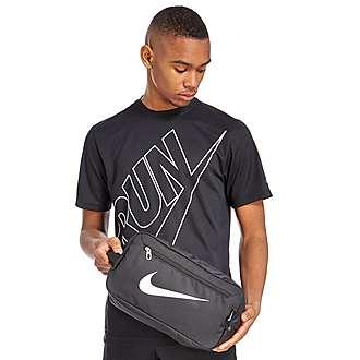 Nike Brasilia 6 Shoe Bag