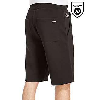 Duffer of St George Black Label Trio Shorts