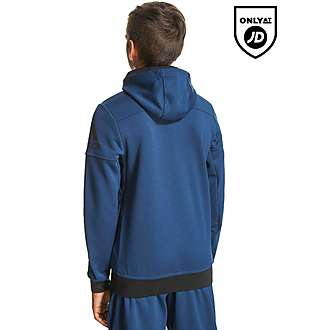 adidas Daybreaker Full Zip Hoody Junior