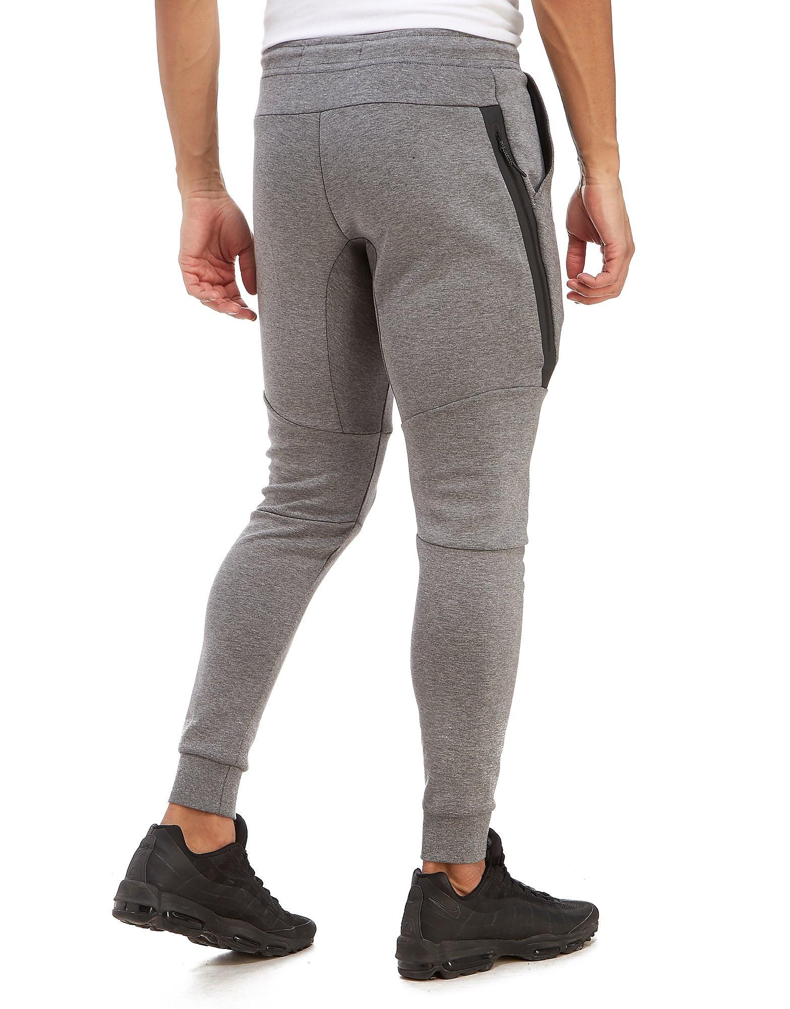 Nike Chelsea FC Tech Pants