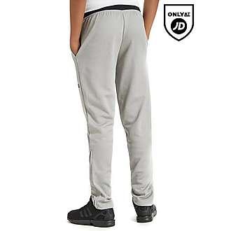 adidas Daybreaker Pants Junior