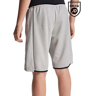 adidas Daybreaker Shorts Junior