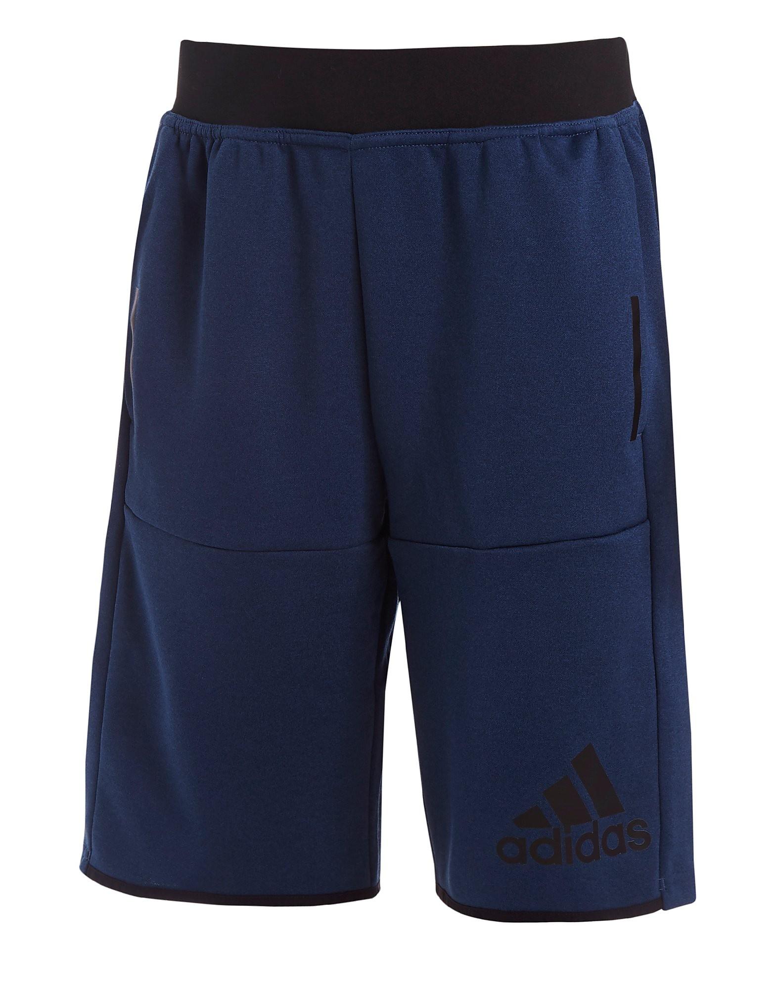 adidas Daybreaker Shorts Junior