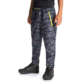 adidas Tiro Pants Children