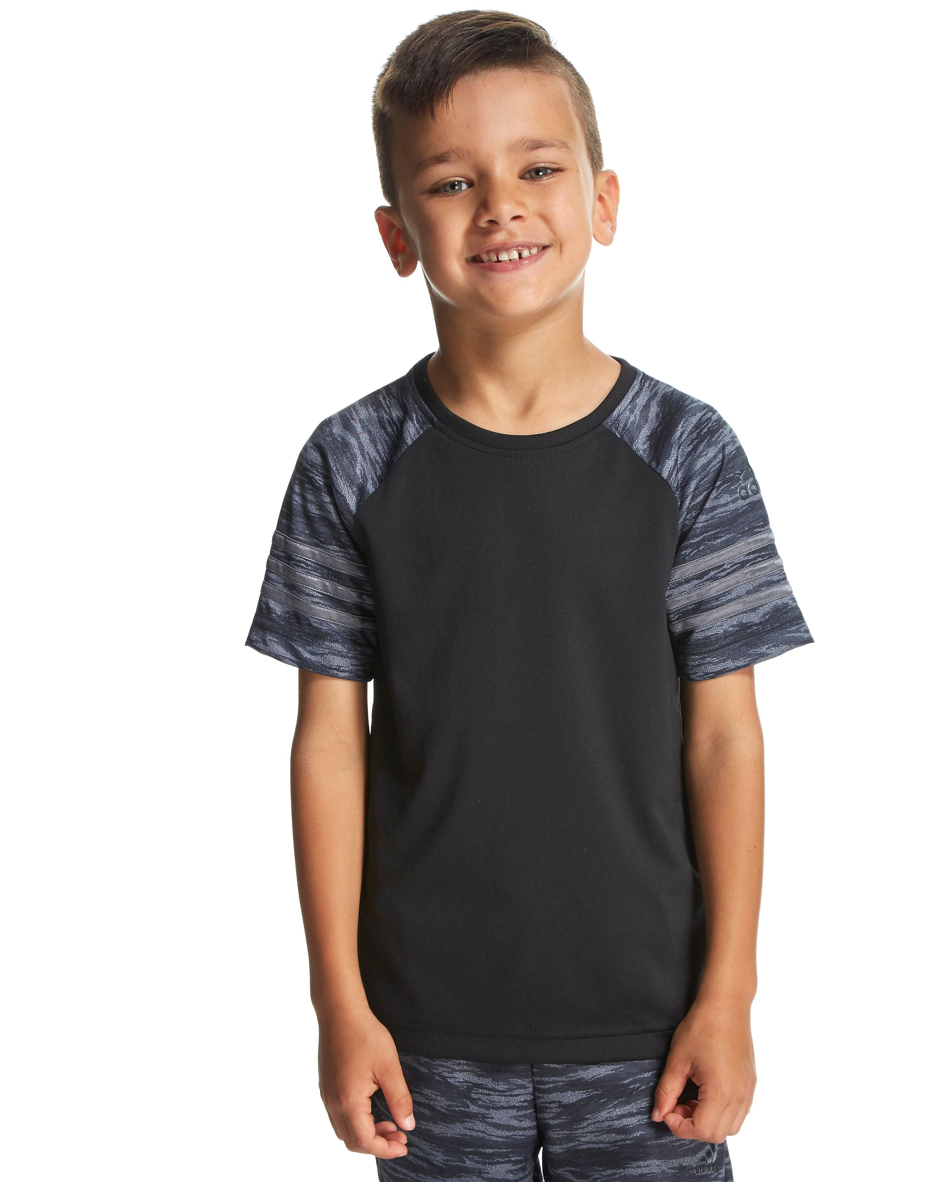 adidas Training T-Shirt Children