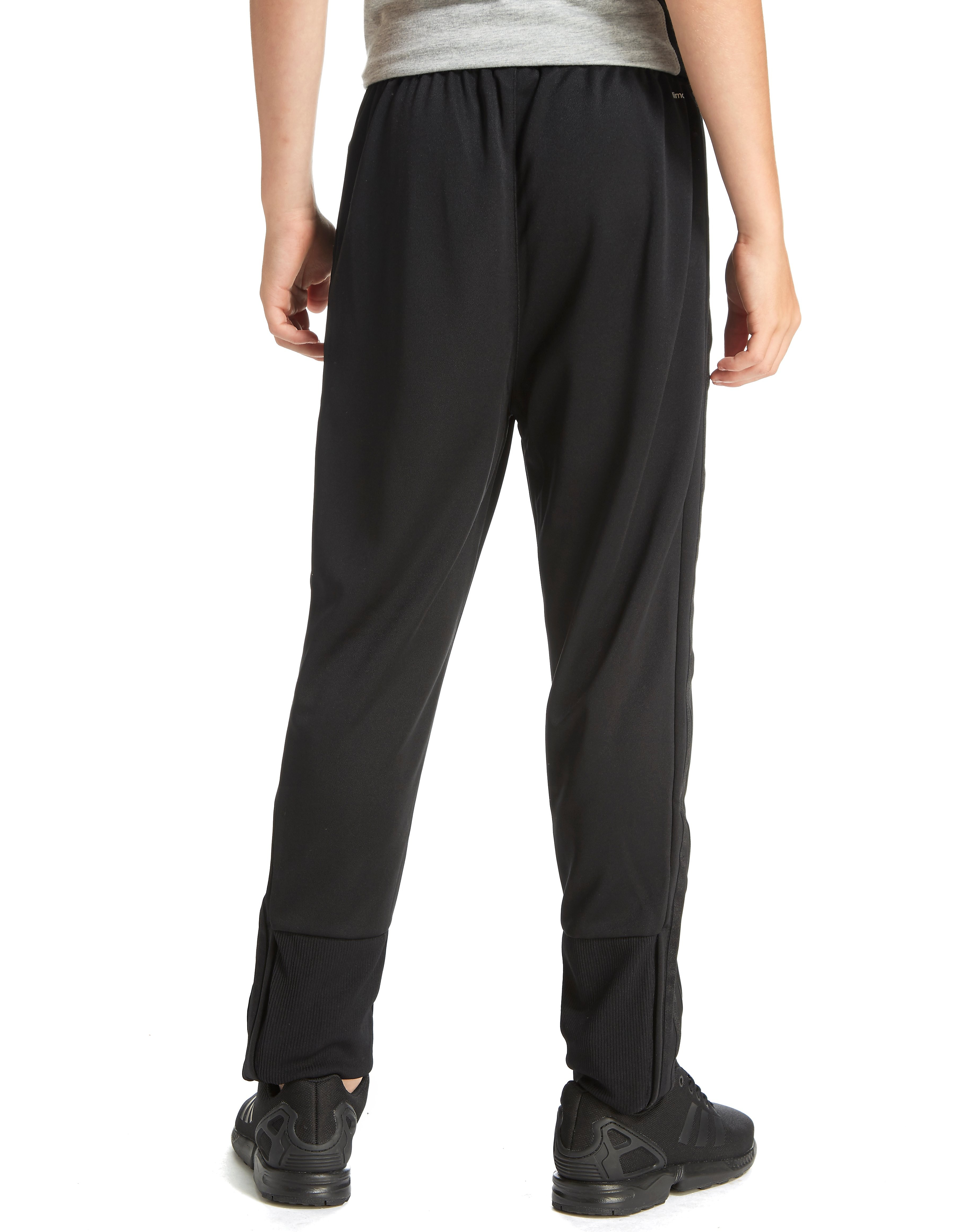 adidas Performer 3-Stripes Tiro Track Pants Junior