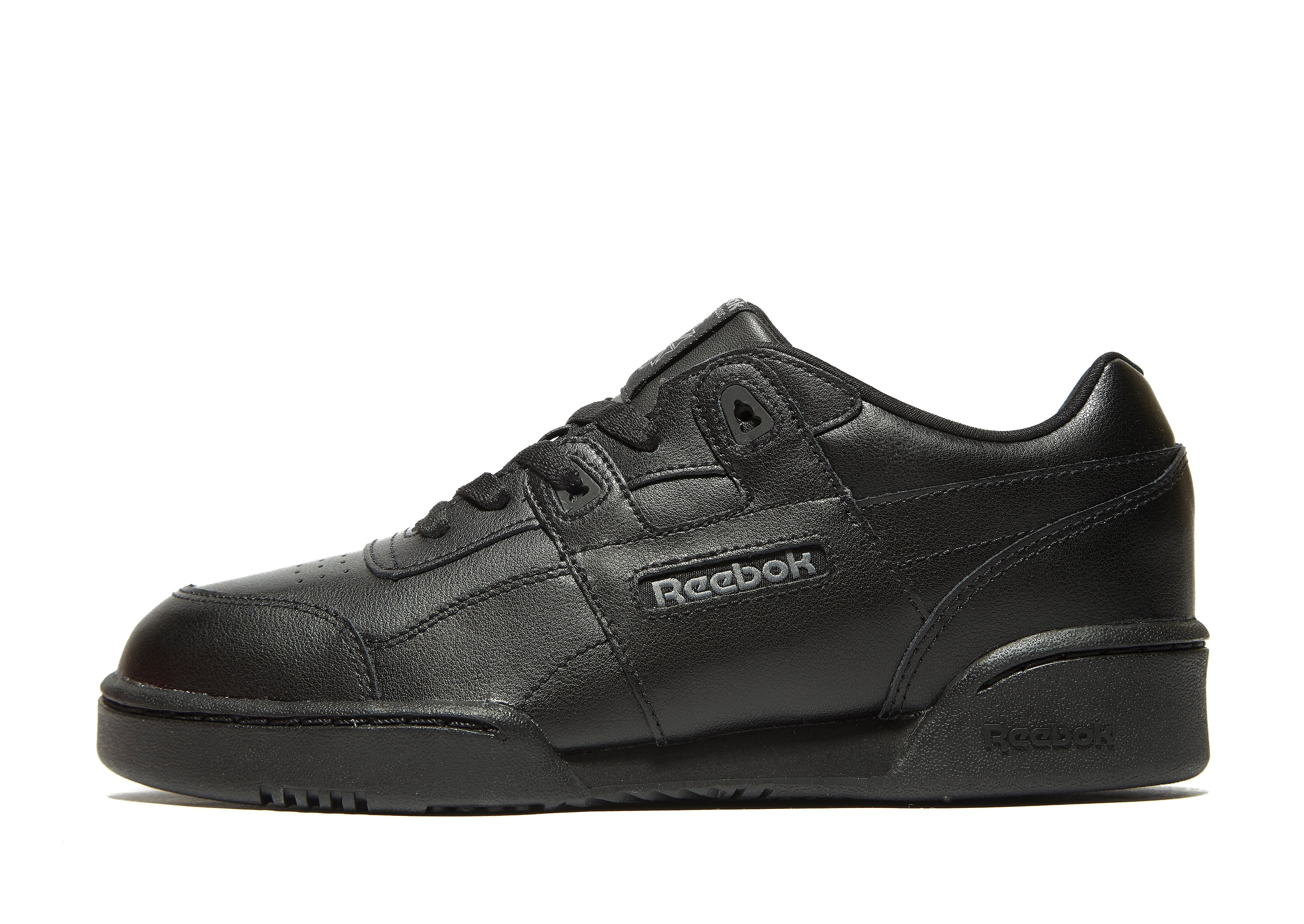 Reebok Workout Junior