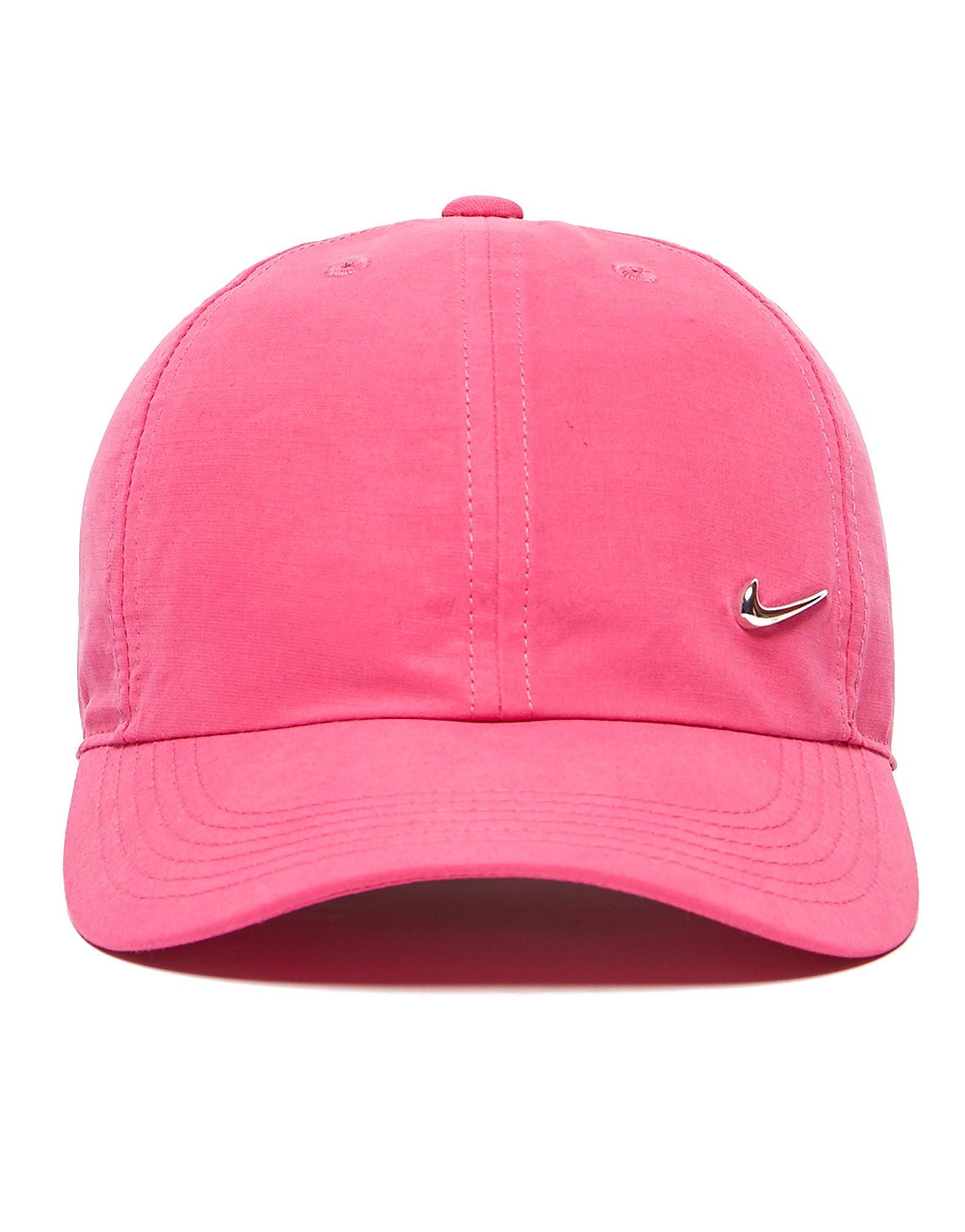 Nike Side Swoosh Kappe für Kinder