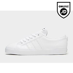 adidas Originals Nizza Lo ...