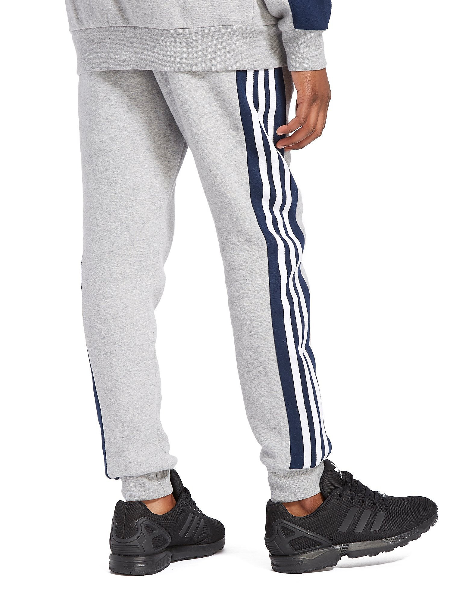 adidas Originals Pantalon MOA Junior