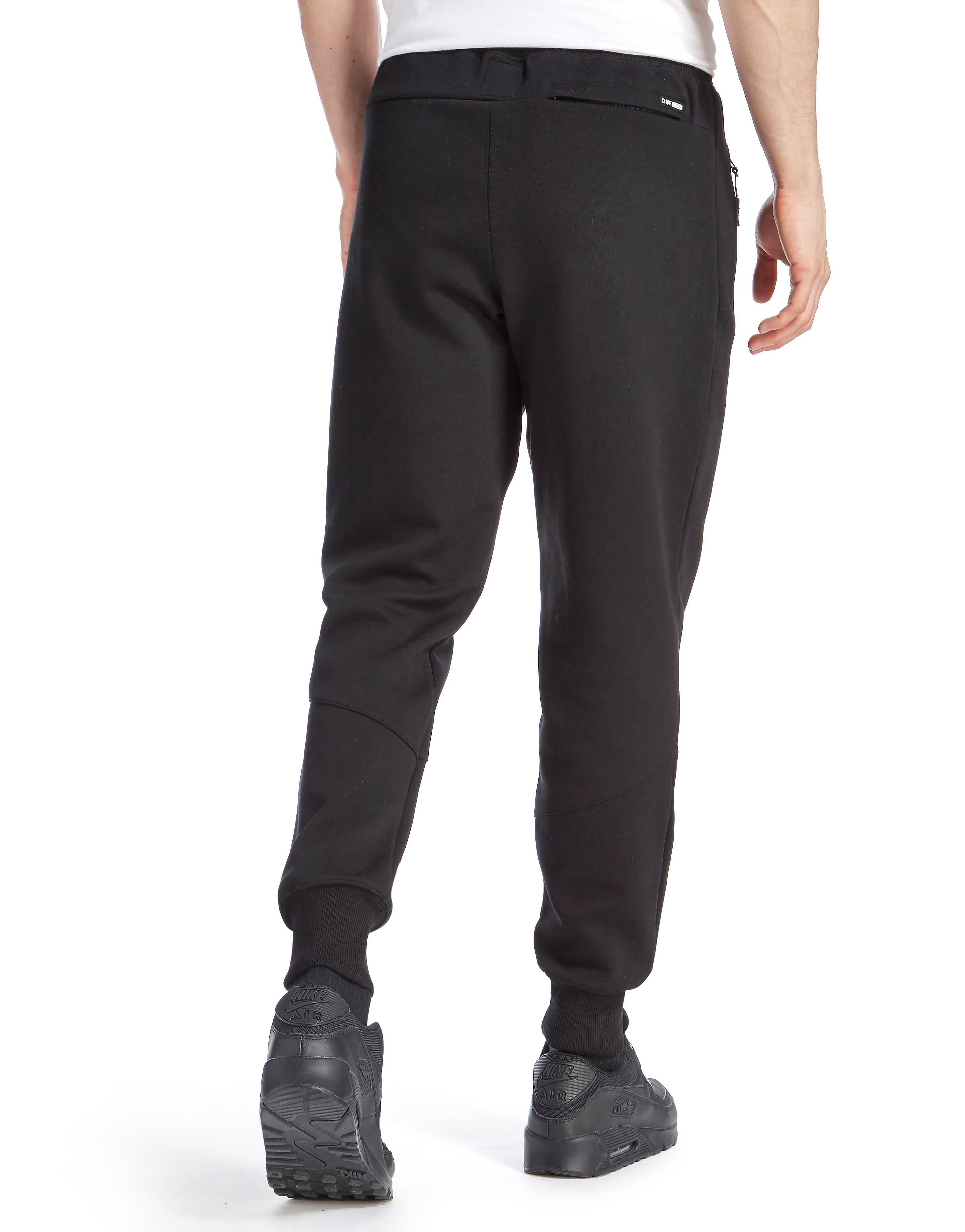 Duffer of St George Black Label Sigma Jogging Pants