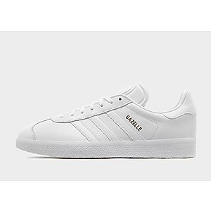 buy popular fb3d2 a067b adidas Originals Gazelle ...