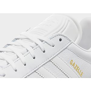 adidas Originals Gazelle adidas Originals Gazelle bf50f929d
