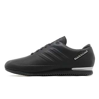 adidas Originals Porsche Type 64