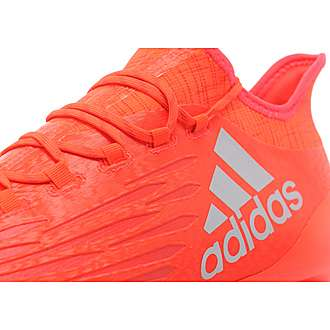 adidas X 16.1 Firm Ground