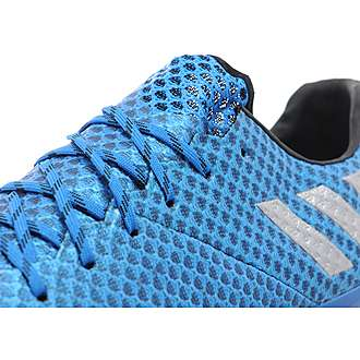 adidas Messi 16.1 Firm Ground