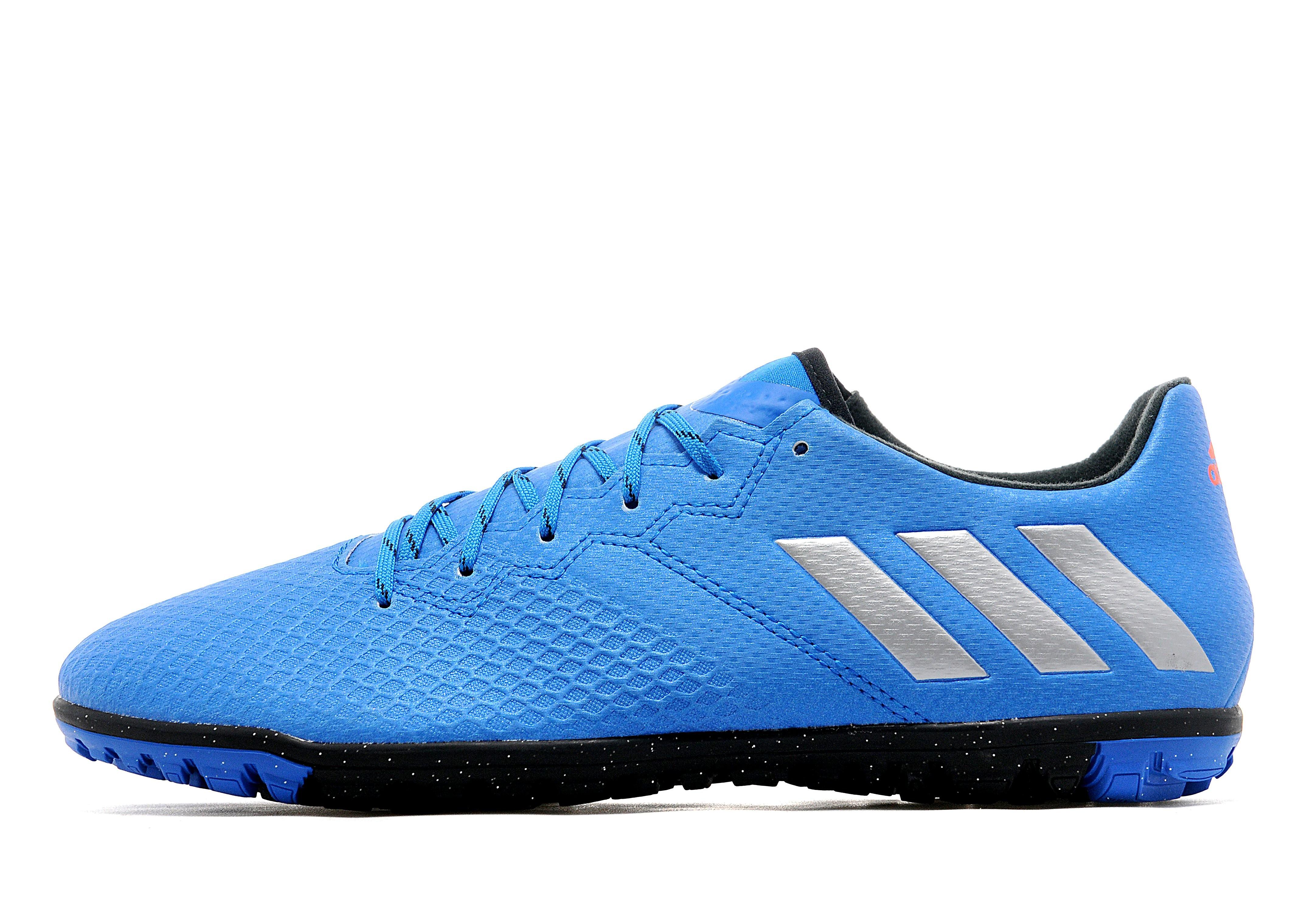adidas Messi 16.3 Turf