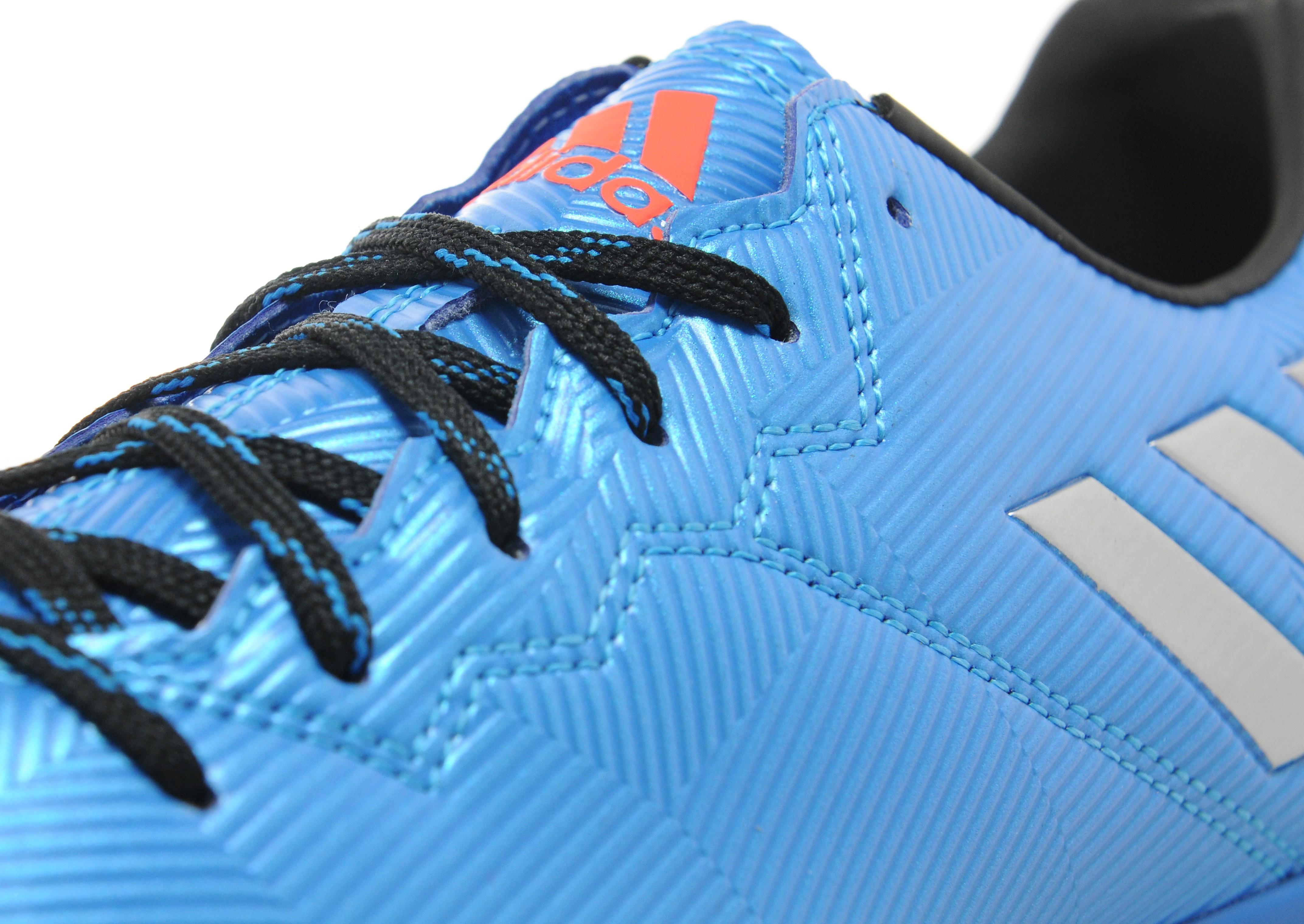 adidas Messi 16.4 Turf