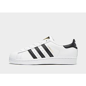 14c4c46d0338 adidas Originals Superstar II Junior ...