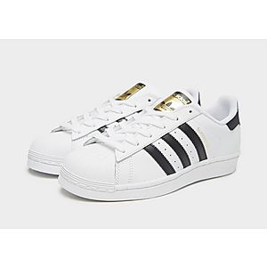 f76c01c94106e9 adidas Originals Superstar II Junior adidas Originals Superstar II Junior