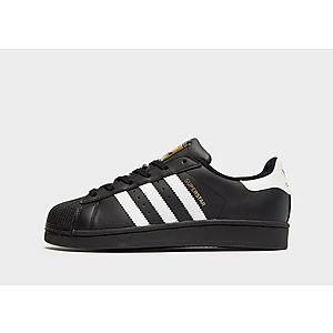6593438a3d 5 Reviews · ADIDAS Superstar Foundation Shoes ...