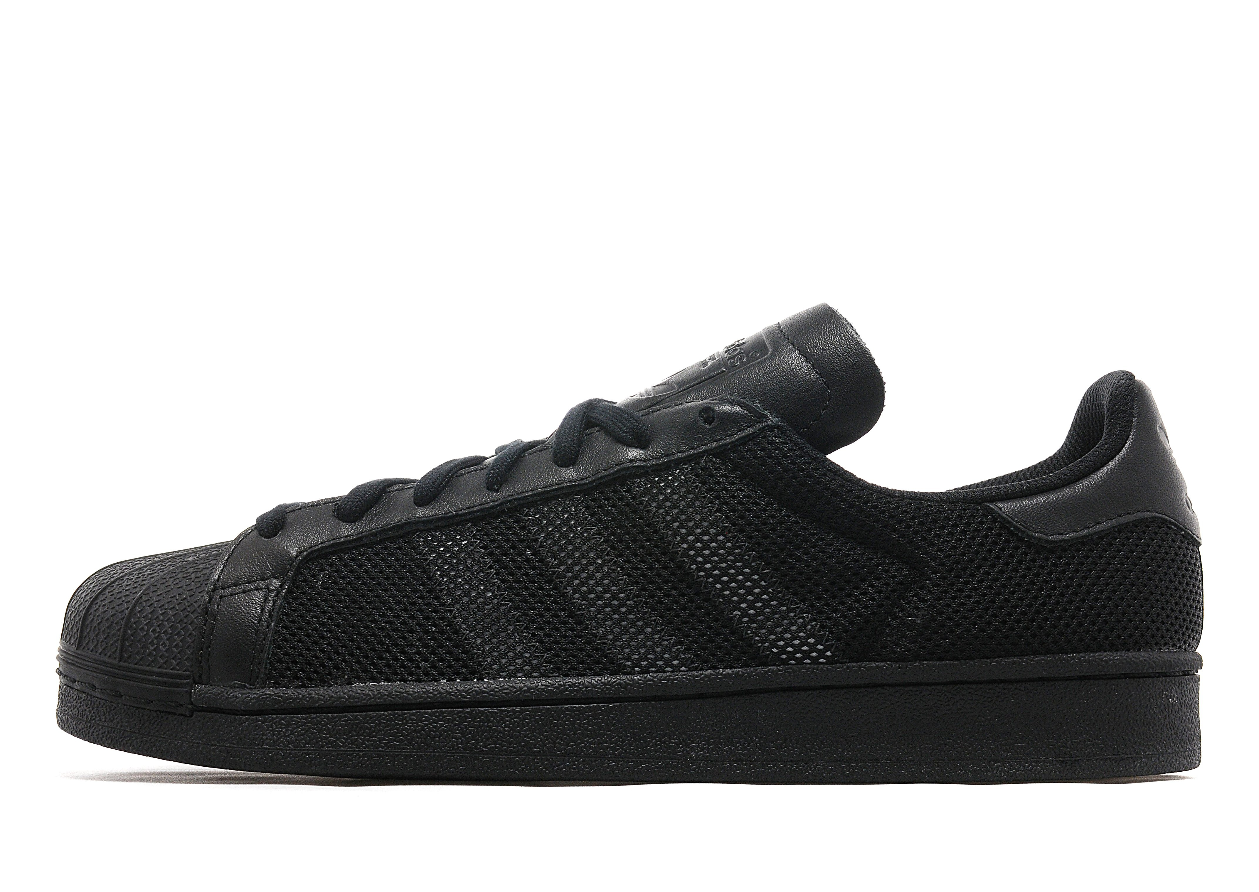 adidas Originals Superstar Tri