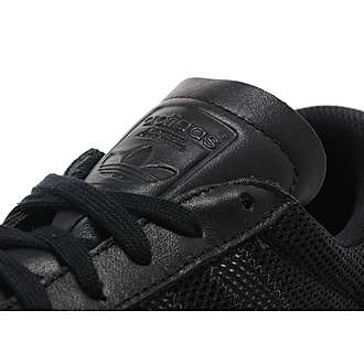 adidas Originals Superstar Tri