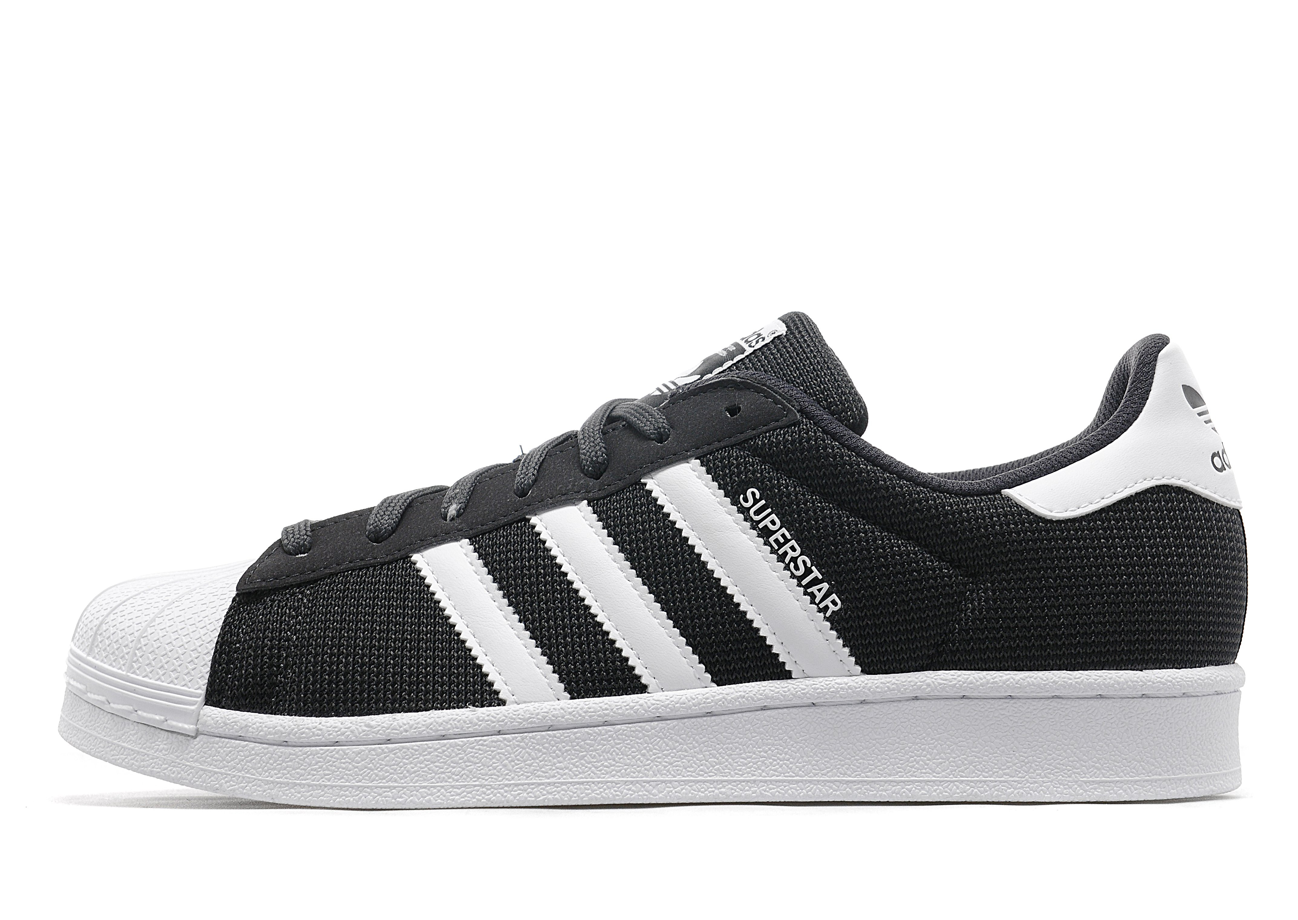adidas Originals Superstar ZZ
