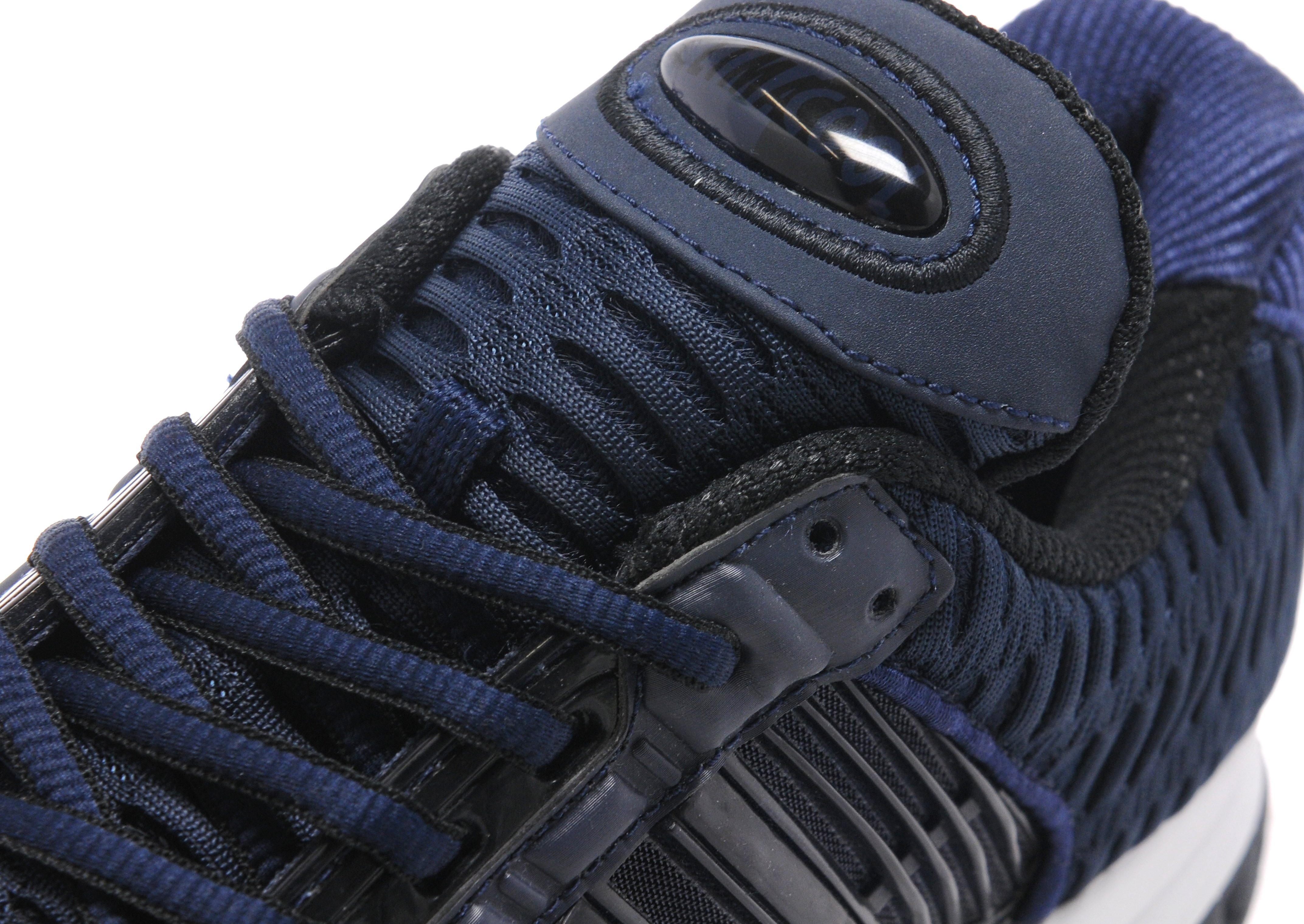 adidas Originals Climacool 1 Homme